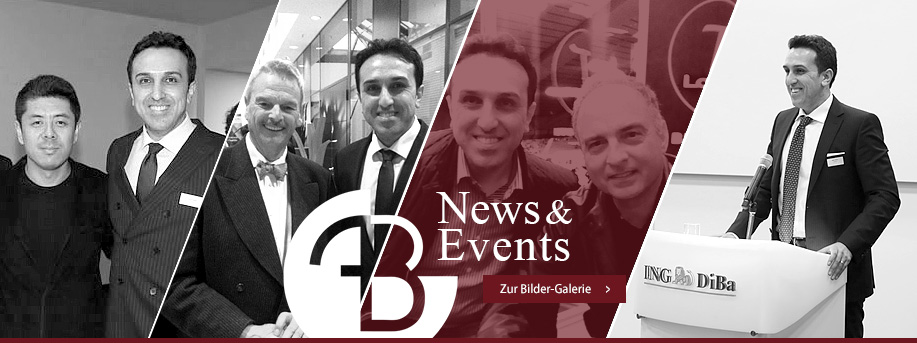 FinBroker News & Events